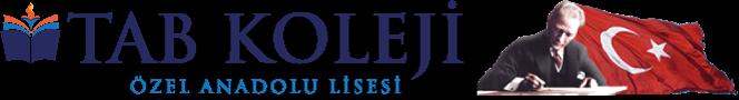 tab-koleji-logo